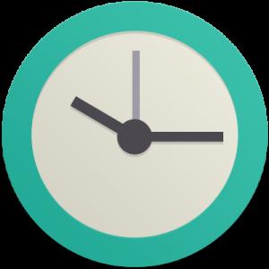 icon_clock_400