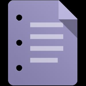icon_file_400